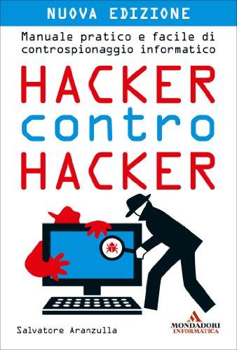 Hacker contro hacker Nuova edizione