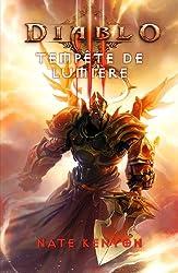 Diablo 3 : Tempête de lumière