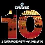 King Size Dub 10