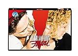 Atracción Fatal - Edición Horizontal [DVD]
