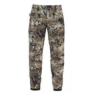 Pantalon de chasse BERETTA - Xtreme Ducker Light Pants - M