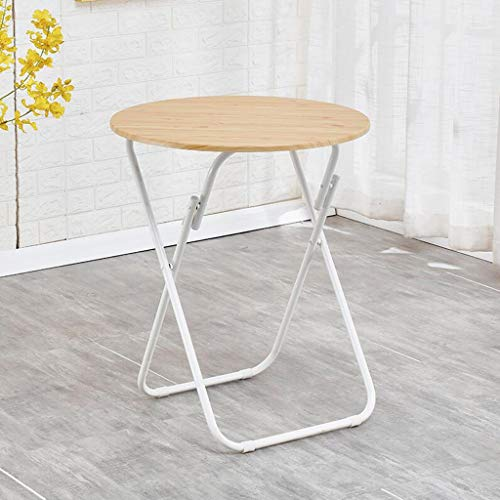 Mesa plegable para el de KGMYGS a 104,85€ - Ofertas.com