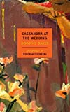 Cassandra at the Wedding (New York Review Books Classics)