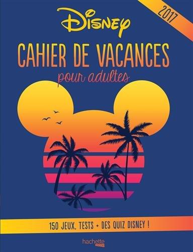 cahier-de-vacances-pour-adultes-disney