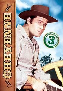 Season 3 [DVD] [1958]