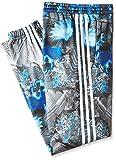 adidas Originals Girls' Trousers (AB2227...