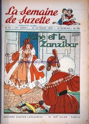 semaine-de-suzette-la-no-43-du-26-10-1950-nine-et-le-zanzibar-m-salcedo-au-studio-becassine-pinchon