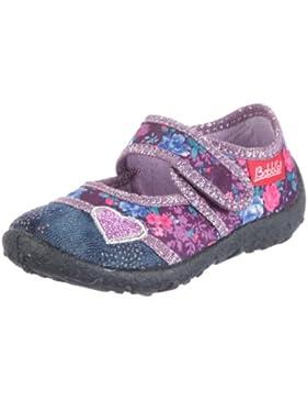 Beck - Pretty, Pantofole Bambina