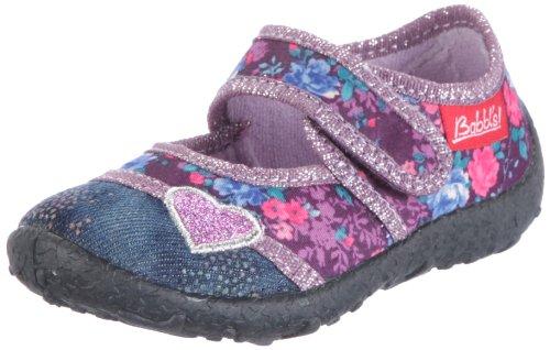 beck-pretty-632-pantofole-bambina-viola-violett-viola-29