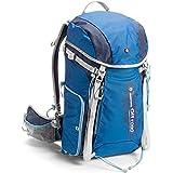 Manfrotto Off Road Rucksack (für DSLR Kamera) blau