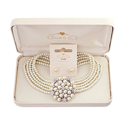 audrey-collier-femme-perle-et-petit-boucles-doreille-a-tige-avec-boite-cadeau