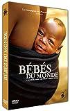 """Afficher """"Bébés du monde"""""""