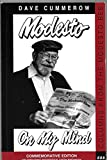 Modesto on My Mind : A Collection of Columns Published in the Modesto Bee