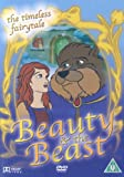 Beauty & the Beast [DVD] [UK Import]