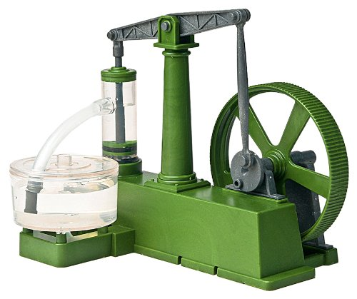 academy-water-pumping-engine-educational-model-kit