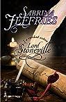 La verdad sobre Lord Stoneville par Jeffries