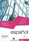 Interaktive Sprachreise: Sprachkurs 2 Espanol