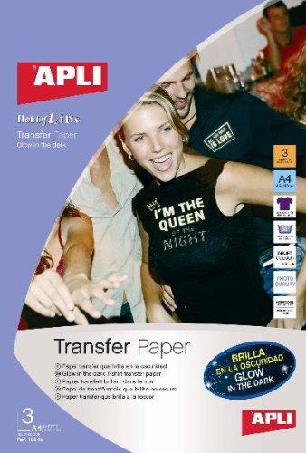 bpaptransfert-t-shirt-fluor
