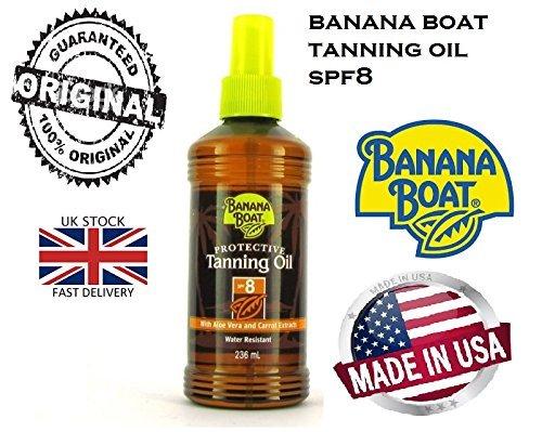 banana-boat-protective-tanning-oil-spray-spf-8-from-sunlight2012