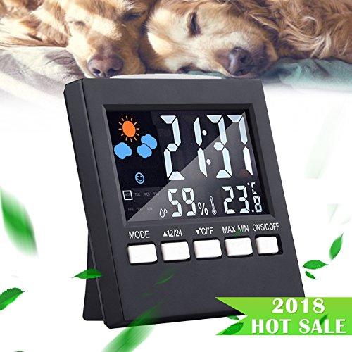 Gesundheitsversorgung Thermometer Cofoe Stirn Nicht Kontaktieren Infrarot Baby Thermometer Körper Temperatur Fieber Digitale Maßnahme Werkzeug Für Baby Erwachsene GroßEr Ausverkauf