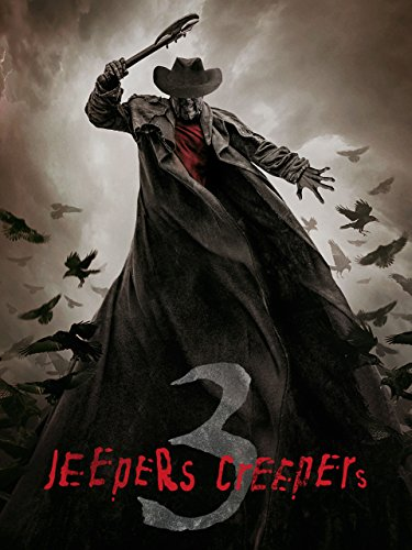 Jeepers Creepers 3 [dt./OV] (Creeper Team)