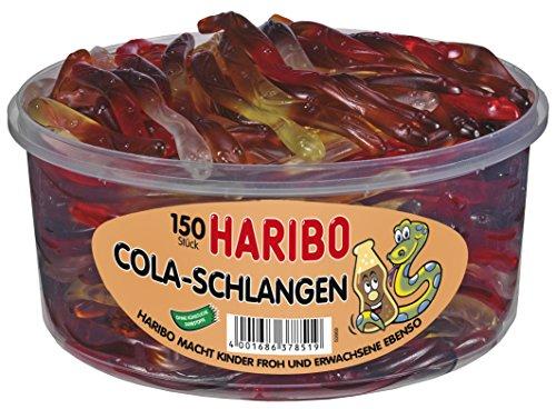 haribo-serpents-en-coca-cola-1-x-105kg