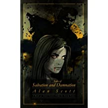 Tales of Salvation and Damnation (The Storm Series)