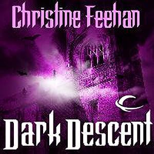 Download dark celebration (dark series #17) ebook pdf video.