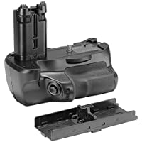 Neewer® BG-3B Replacement Battery Grip per Sony VG-C77AM Funziona con