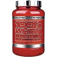 Whey Protein Prof. 920 g Cappucino