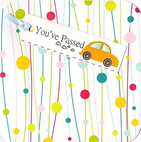 youve-passed-driving-test-hand-finished-tag-tastic-card-greeting-yasmin-cards