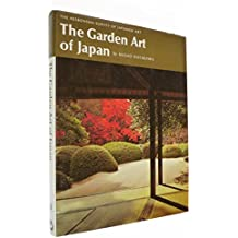 The Garden Art of Japan