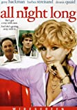 All Night Long [Import USA Zone 1]
