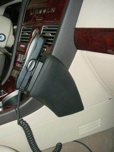 kuda-consola-de-telefono-para-lhd-para-lincoln-aviator-usa-a-partir-de-2003-mobilia-piel-sintetica-c