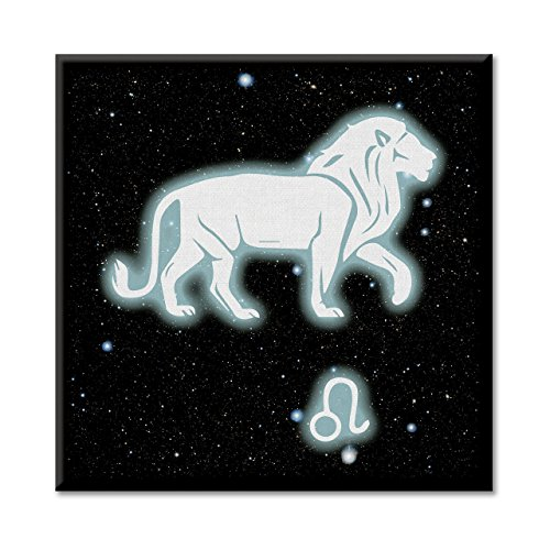 zodiac-canvas-frame-canvas-lion-2furniture-indoor-fashion-kiarenzafd-citt-landscapes-60x60