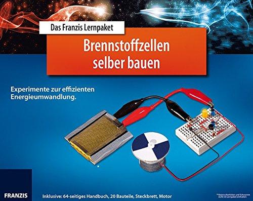 das-franzis-lernpaket-brennstoffzellen-selber-bauen-experimente-zur-effizienten-energieumwandlung-el