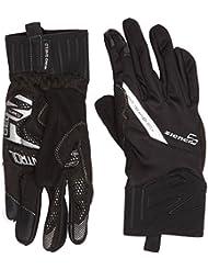 Ziener daniris Touch Dirtbike Glove Gant, Mixte, DANIRIS TOUCH Bike glove