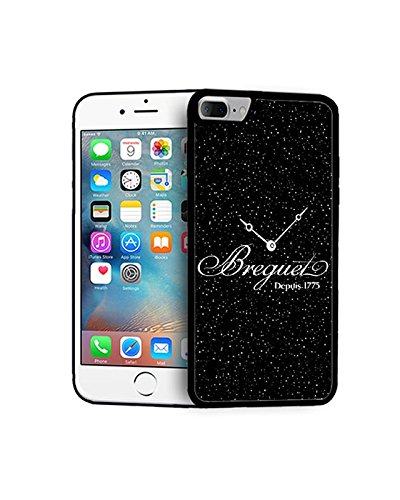 iphone-7-47-inch-telephone-shell-breguet-brand-cool-pattern-for-breguet-iphone-7-47-inch-tres-mince-