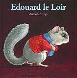 Édouard le Loir
