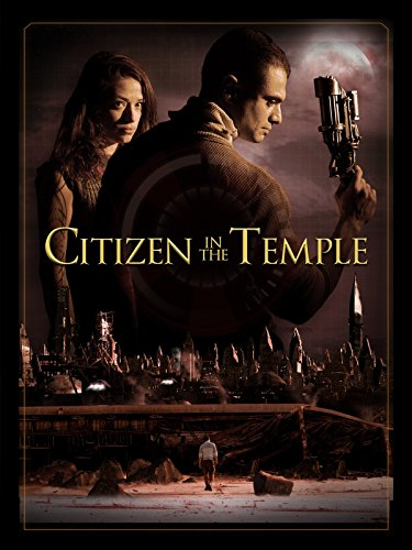 citizen-in-the-temple