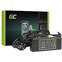 Green Cell® Cargador para Ordenador Portátil Acer TravelMate 7750G-2434G64MNSS / Adaptador de Corriente
