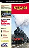 ISBN: 1903897092 - Steam Railway: The Ultimate Guide to Steam Railway Centres in the UK and Ireland (Next Generation Directories)