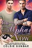 Best Colbie - The Alpha's Vow: An Alpha/Omega Mpreg Review