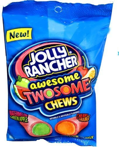 jolly-rancher-awesome-twosome-peg-65-oz-case-pack-12-sku-pas1123220-by-hersheys