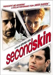 Second Skin [DVD] [2001] [Region 1] [US Import] [NTSC]