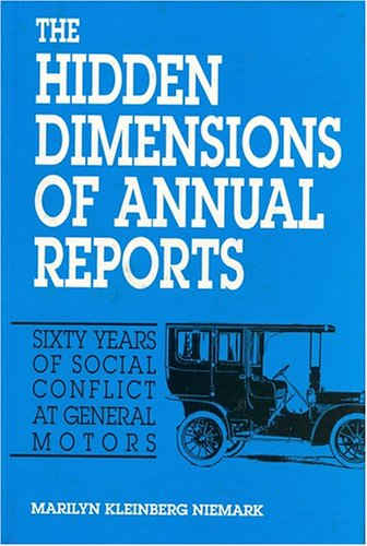 the-hidden-dimensions-of-annual-reports-sixty-years-of-conflict-at-general-motors-sixty-years-of-soc