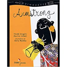Armstrong (Guinguette)
