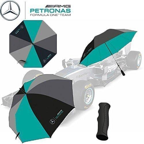 mercedes-amg-compact-umbrella