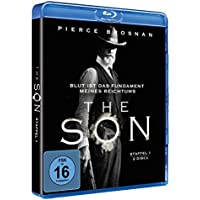 The Son - Staffel 1