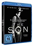 The Son - Staffel 1 (2 Blu-rays) (exkl. bei Amazon.de)